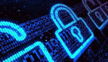 Casi la mitad de usuarios de Internet en México, víctimas de un ciberataque