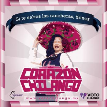 Reconocen campañas electorales del IECM en premios Reed Latino 2018