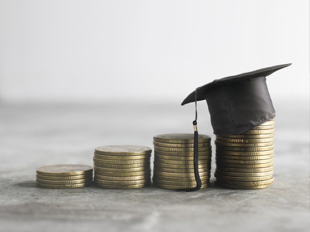 Diez universidades públicas en emergencia financiera: Patricia Mercado