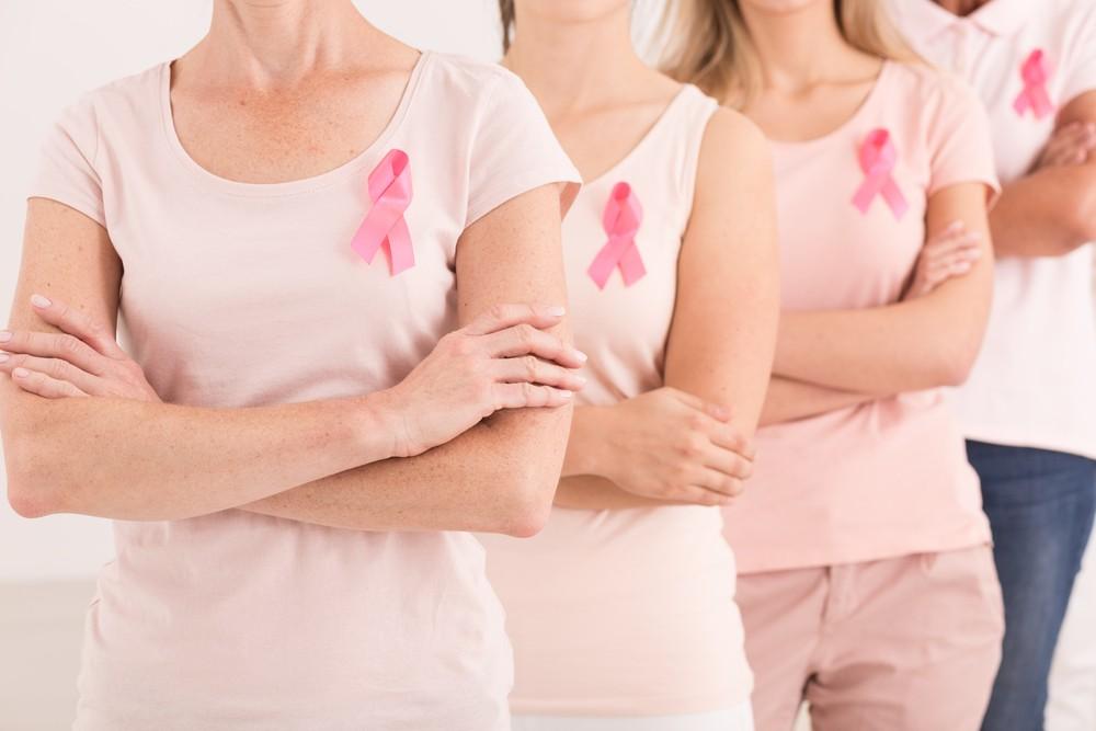 Implementar políticas públicas para la detección temprana del cáncer de mama
