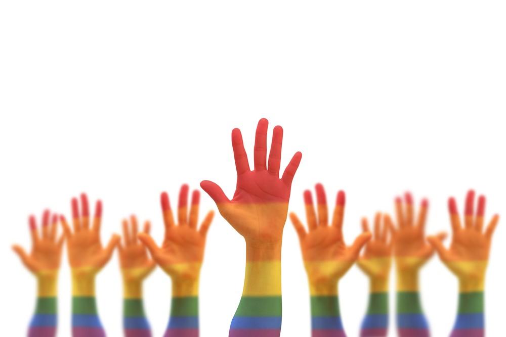 Plantea Juan Manuel Zepeda matrimonio igualitario en todo el país