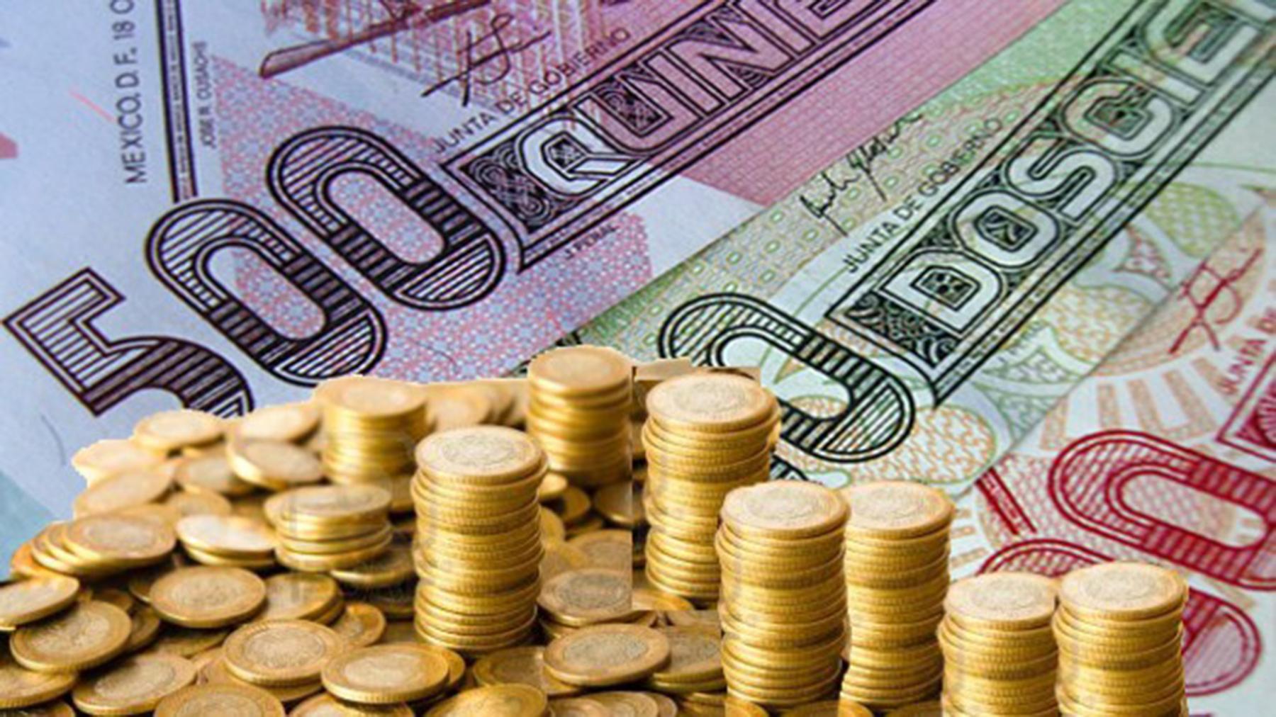 Senado promulga Ley de Salarios para servidores públicos