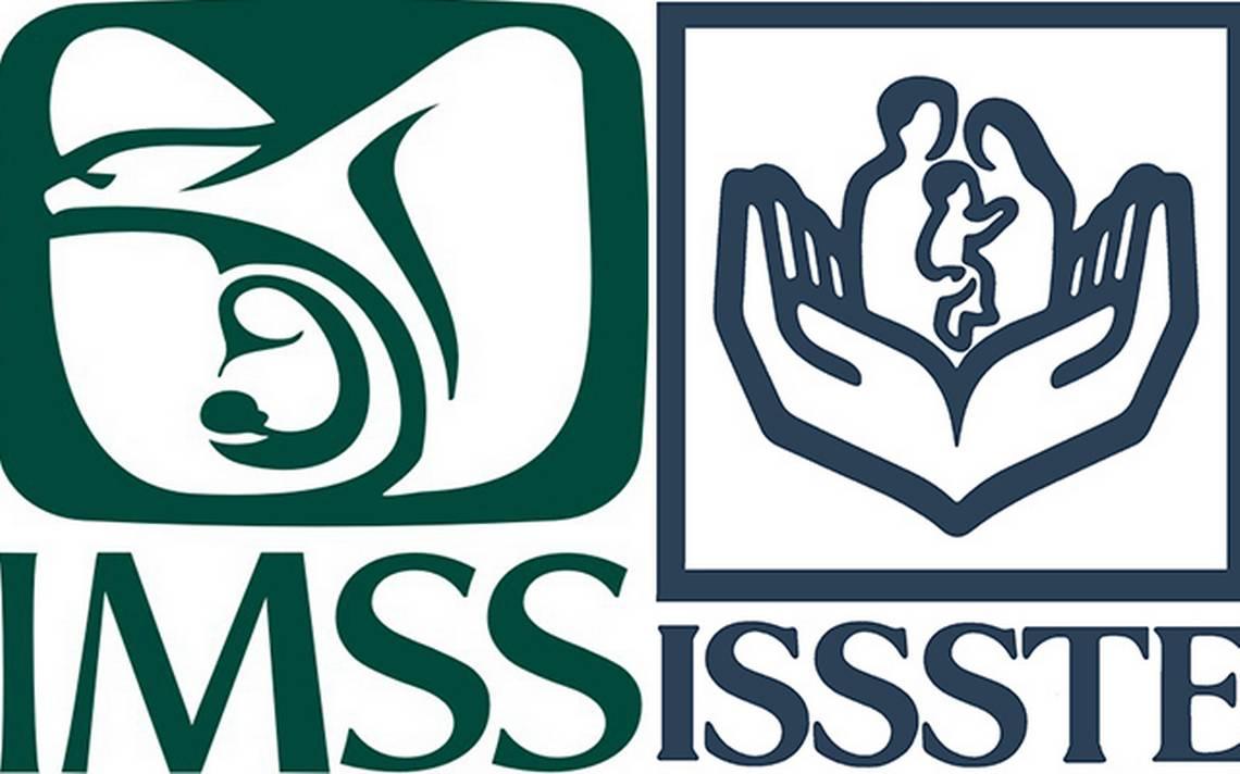 Parejas del mismo sexo gozarán de mismos derechos en IMSS e ISSSTE