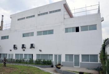 Certifica CONAVIM a Centros de Justicia para las Mujeres en CDMX