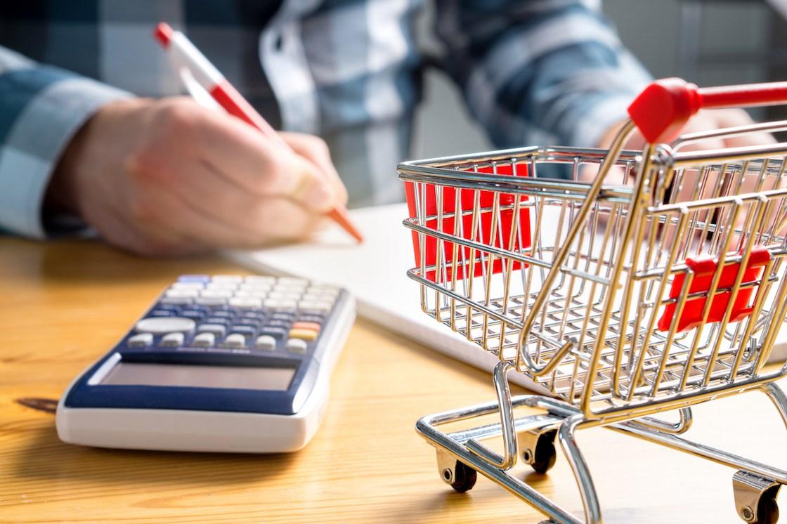 Descartan inflación por aumento al salario