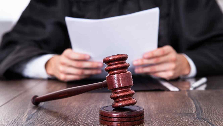 Rechaza juez suspender Ley de Remuneraciones