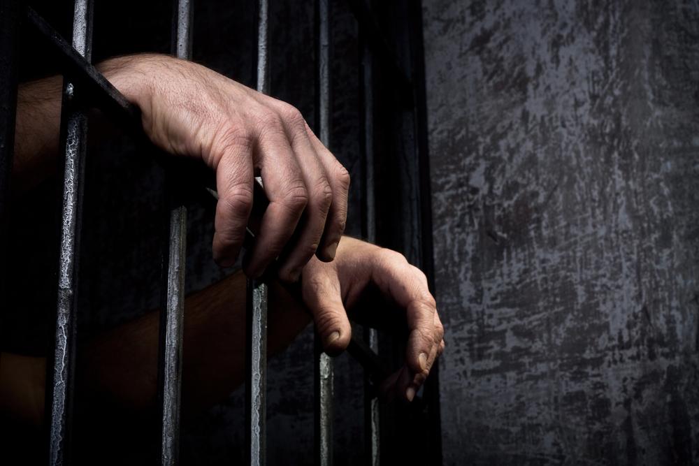 Amplían catálogo de delitos para solicitar prisión preventiva oficiosa