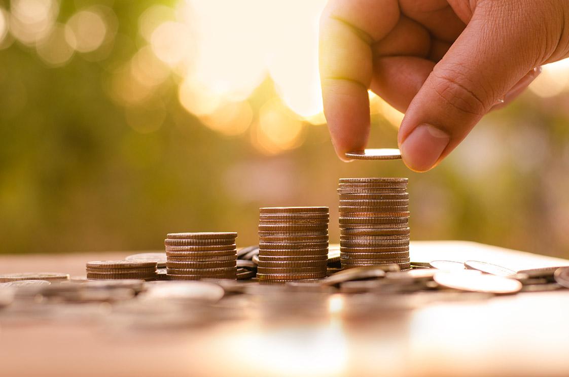 Consejos de la Banca de Desarrollo deberán ser paritarios, aprueban en comisiones