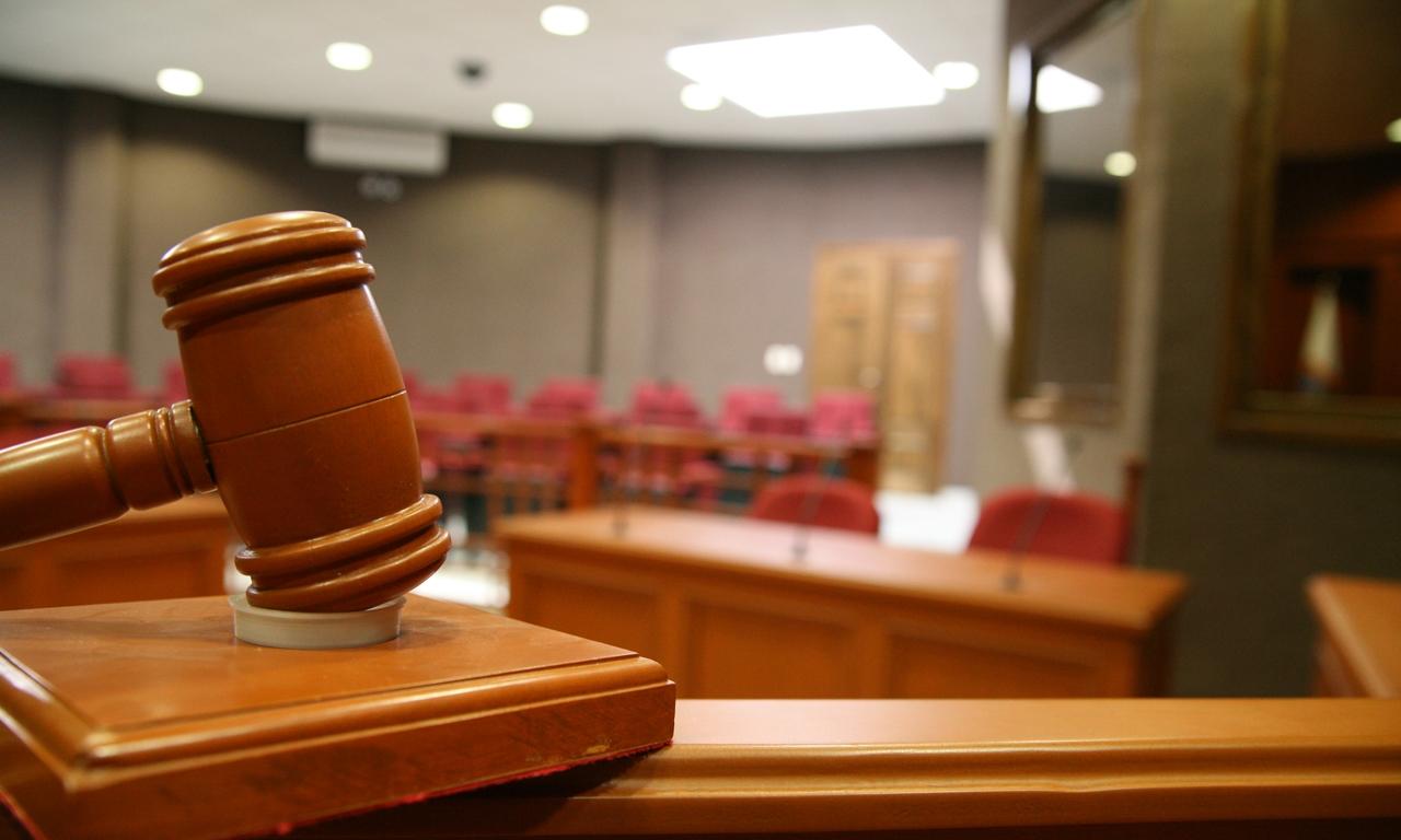 Esbozan Senado y sociedad civil iniciativas para fortalecer al sistema de justicia penal