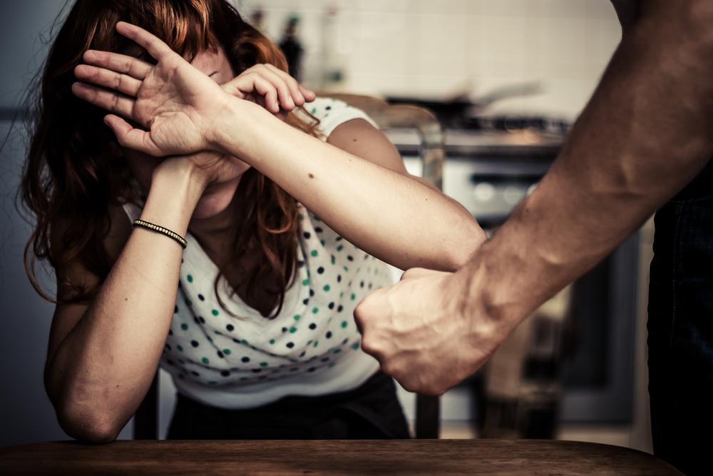 Feminicidio y robo a casa-habitación, catalogados delitos graves
