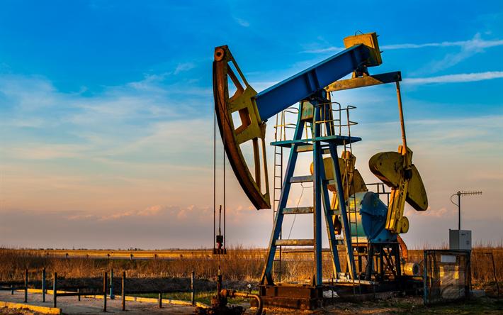 Prohibir el fracking, demanda León Gastélum
