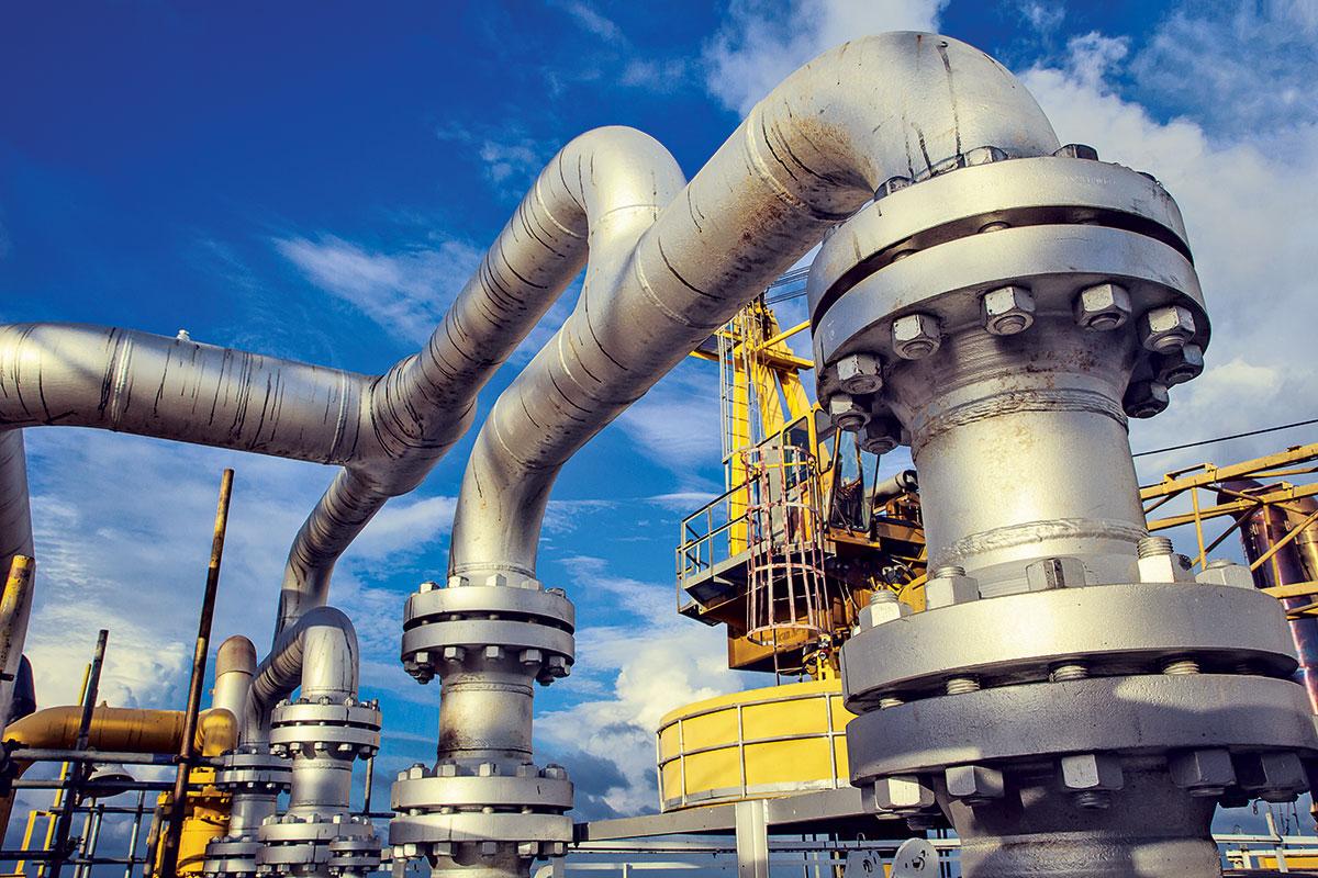 SFP vigilará obras de refinería Dos Bocas, Tabasco