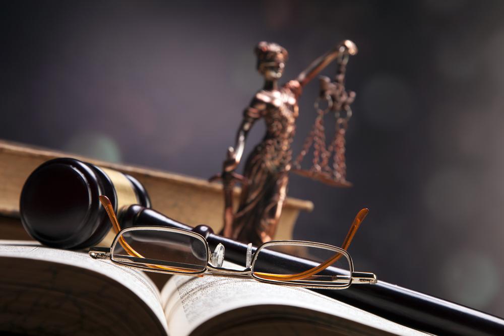 El EJECUTIVO YA NO PARTICIPARÁ EN LA DESIGNACIÓN DE MINISTROS DE LA SCJN