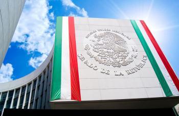 NECESARIO, FORTALECER LA RENDICIÓN DE CUENTAS EN EL SERVICIO EXTERIOR MEXICANO