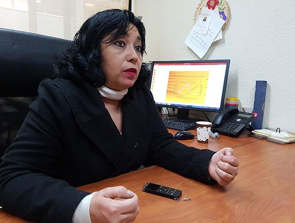 MEJORAR EL SALARIO MÍNIMO Y LOS DERECHOS DE LOS TRABAJADORES, RETOS DEL NUEVO GOBIERNO