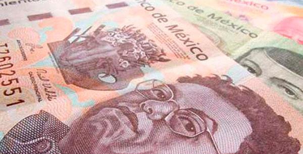 Reducción salarial a funcionarios, sin efectos catastróficos a nivel macroeconómico
