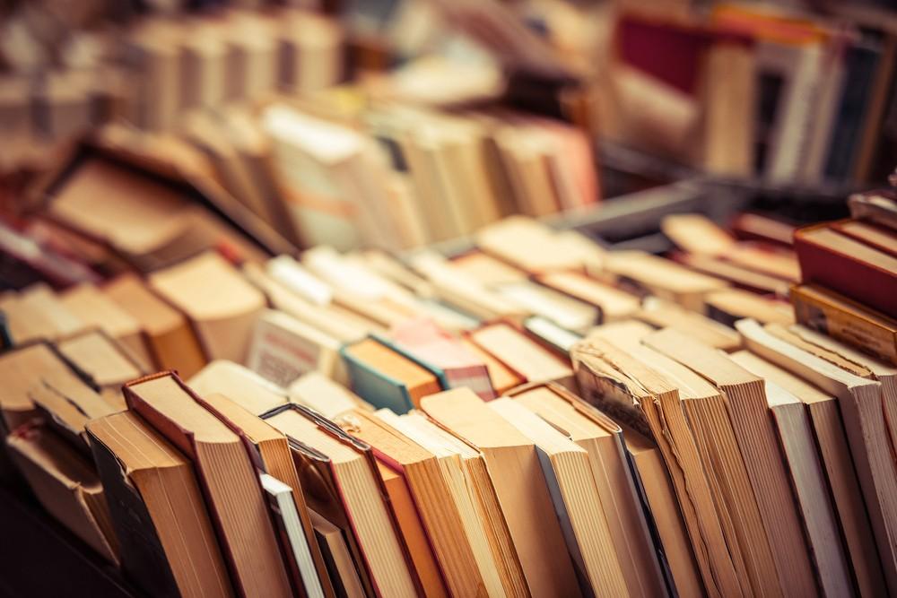 Aprueban nuevos lineamientos para el Sistema Nacional de Bibliotecas