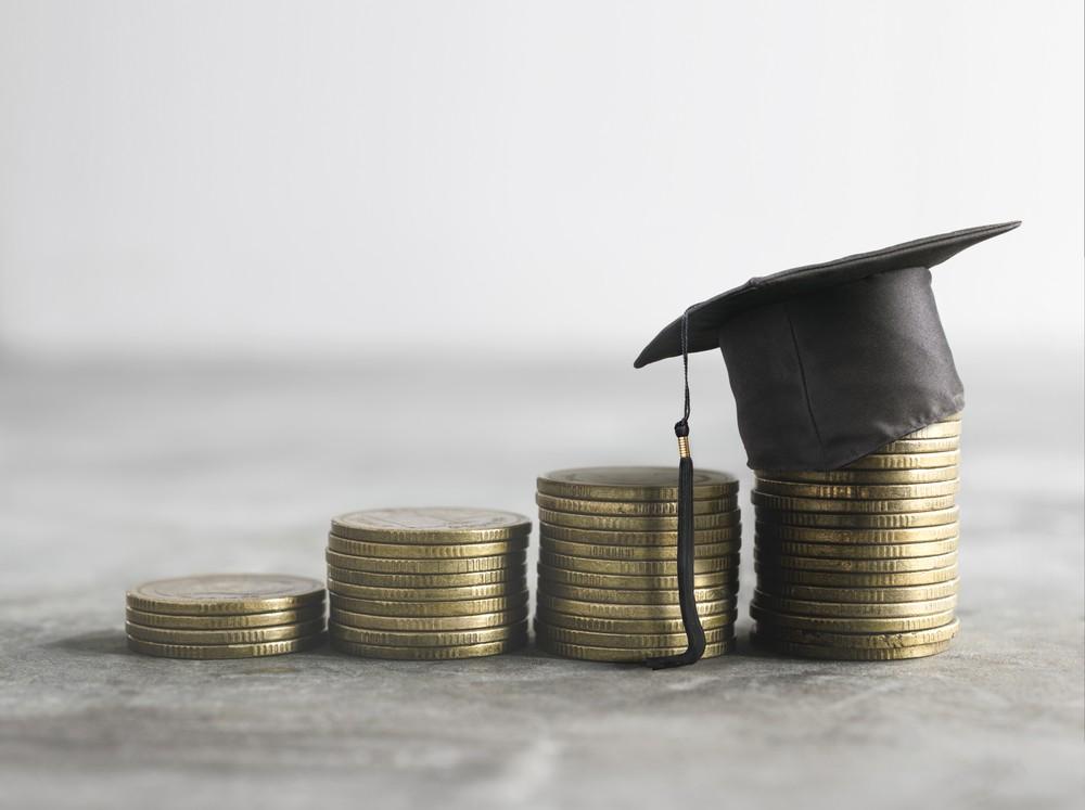 Turnan a Cámara de Diputados exhorto para aumentar presupuesto a universidades