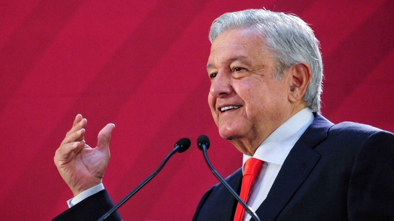 Incrementa 7 mmp el Presupuesto para la Ciudad de México