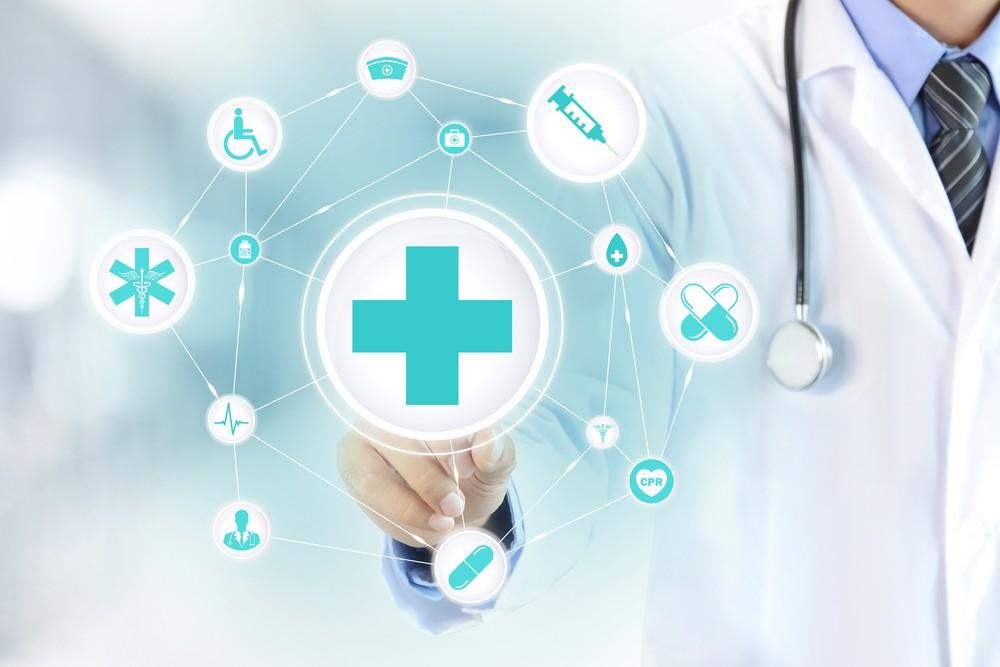 Avala Senado diversos dictámenes en materia de Salud