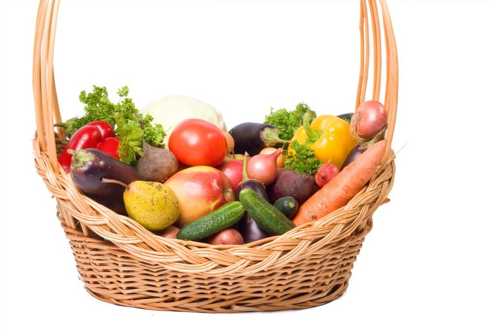 Estudios del Coneval deben ser referencia para asignar gasto a programas de alimentación