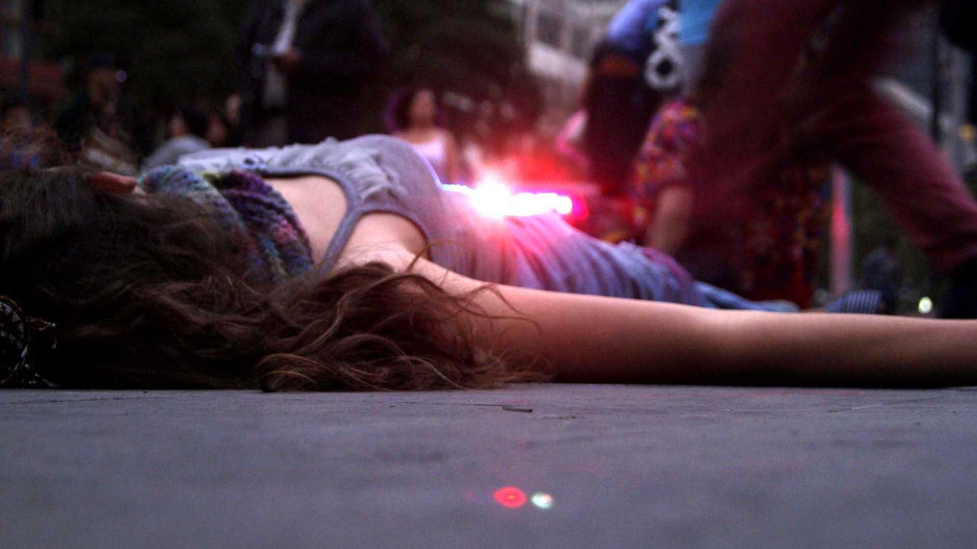 Llaman a Segob a establecer medidas de emergencia nacional por feminicidios