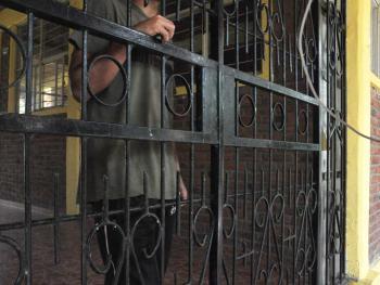 Exigen agilizar sentencia contra el albergue Ciudad de los Niños