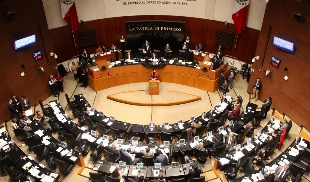 Emiten convocatoria pública para elegir Fiscal General de la República