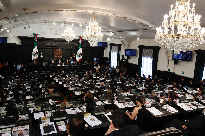 La Comisión de Justicia recibió 52 solicitudes de registro para Fiscal General de la República, de las cuales 27 han sido aceptadas