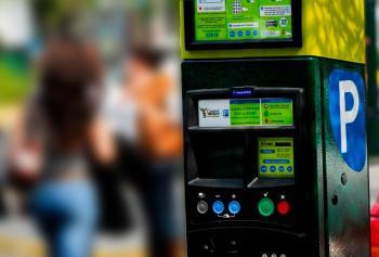 Impuestos y pago de servicios que aumentan este 2019 en la Ciudad de México