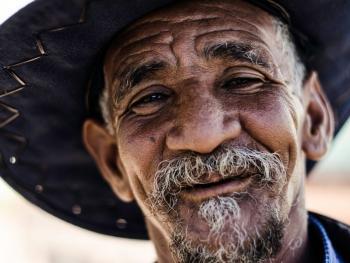 En la Ciudad de México, aumentará pensión para adultos mayores