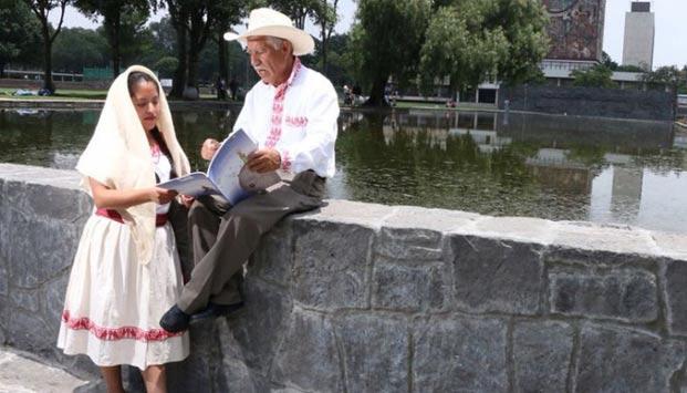 Lanzarán convocatoria para consulta en pueblos y barrios originarios