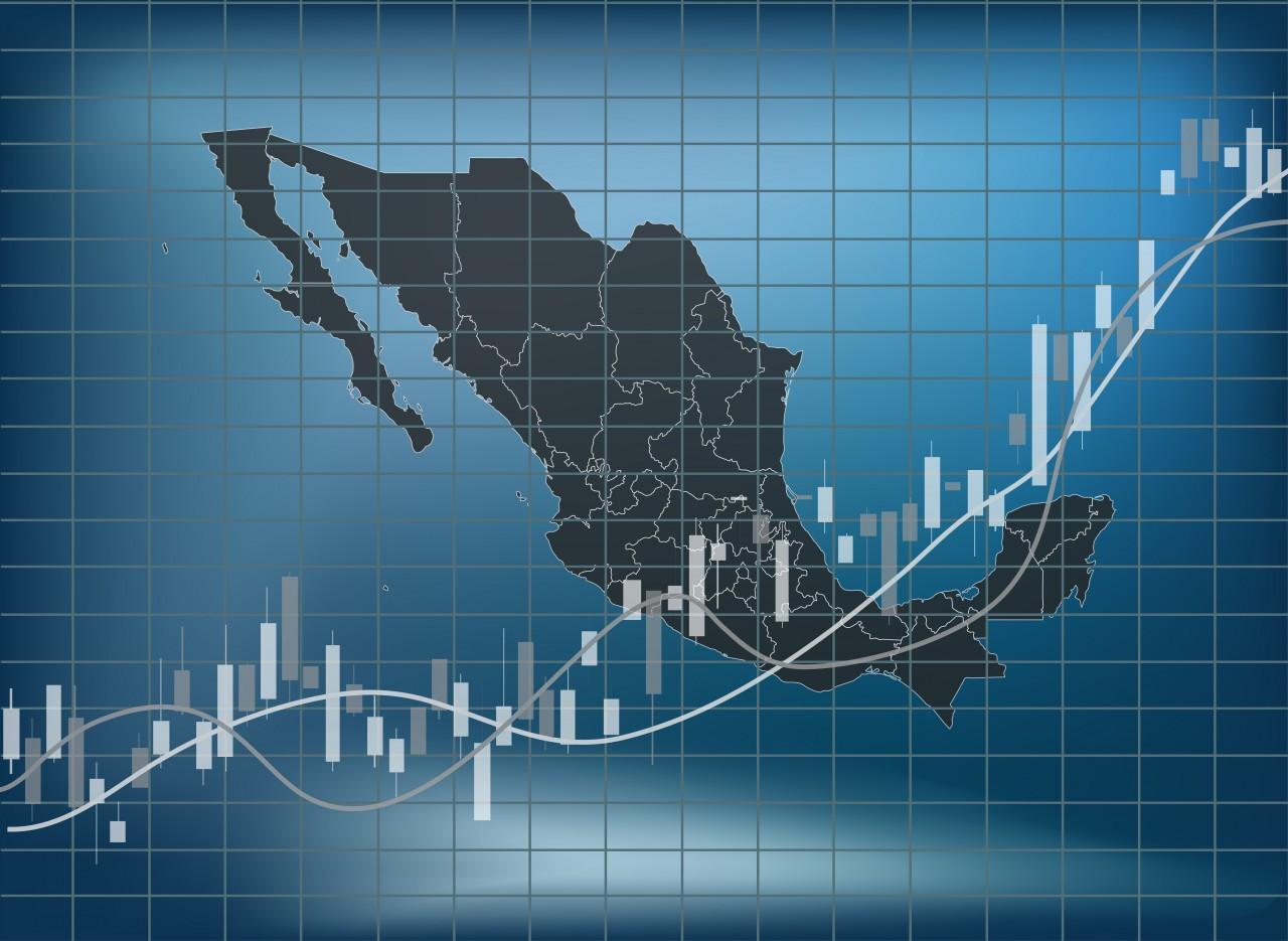 Fortaleza recaudatoria y mayores ingresos petroleros, base para el paquete económico 2019, señala el IBD