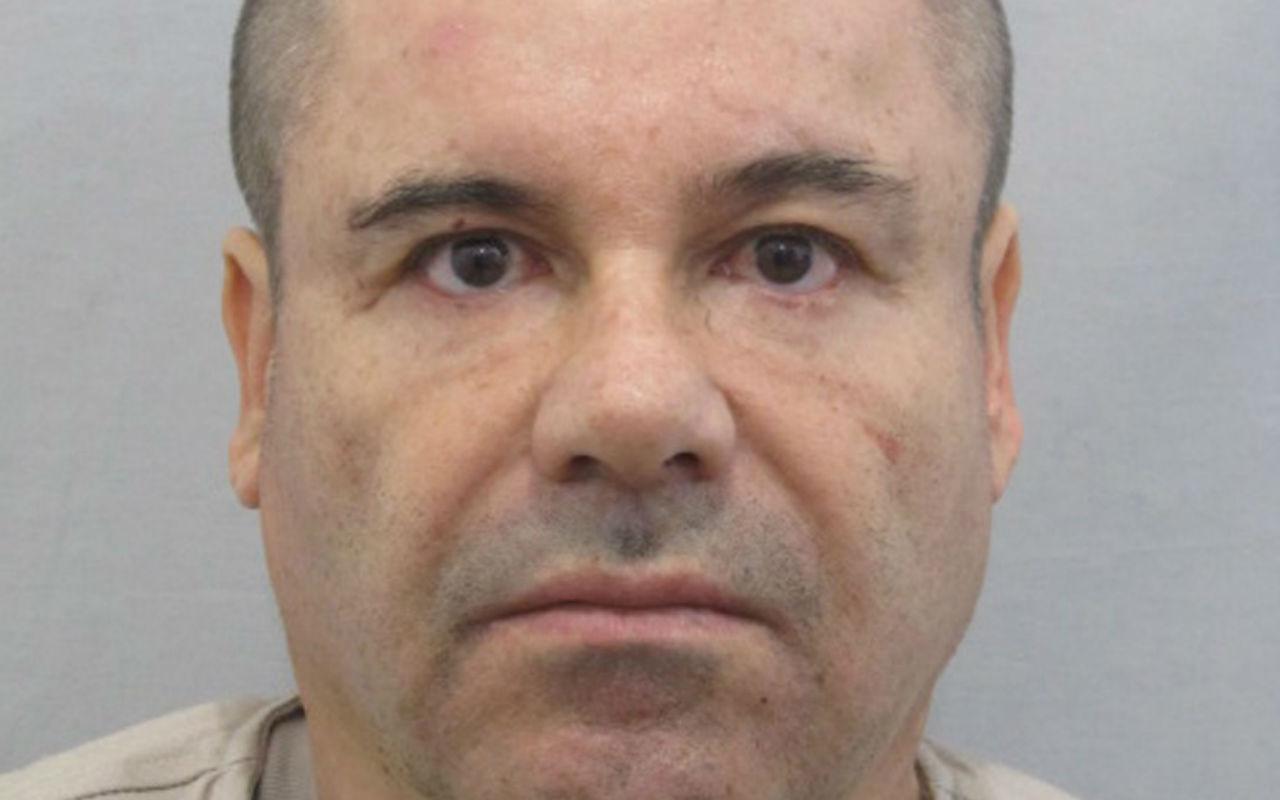 Juicio de El Chapo se extenderá este mes