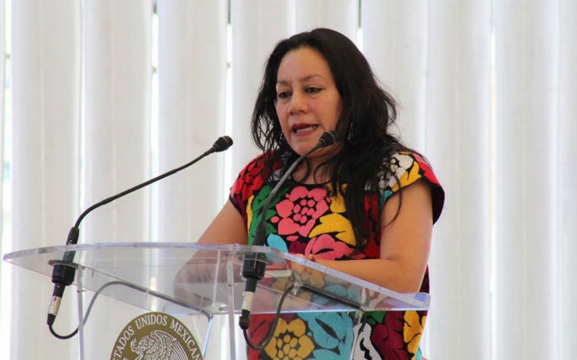En Oaxaca, instalan Secretaría del Bienestar