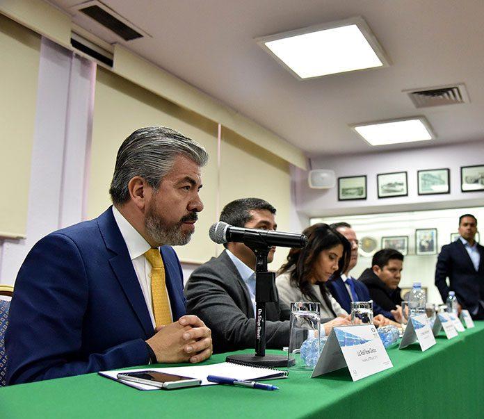 Oposición pide a Sheinbaum defender a capitalinos de AMLO