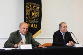 Avanza UNAM con medicamentos contra el cáncer