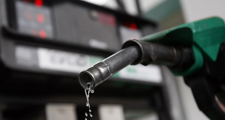 Prevén abasto de gasolina en Jalisco el fin de semana