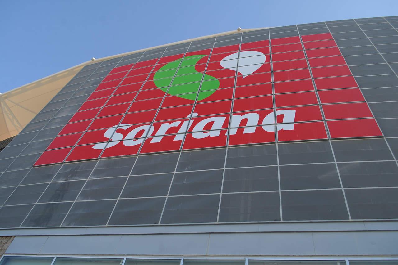 Asesinan a socio de Grupo Soriana