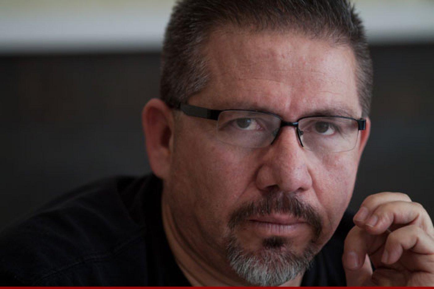 Apoyará Gobierno federal en la investigación del asesinato de Javier Valdez