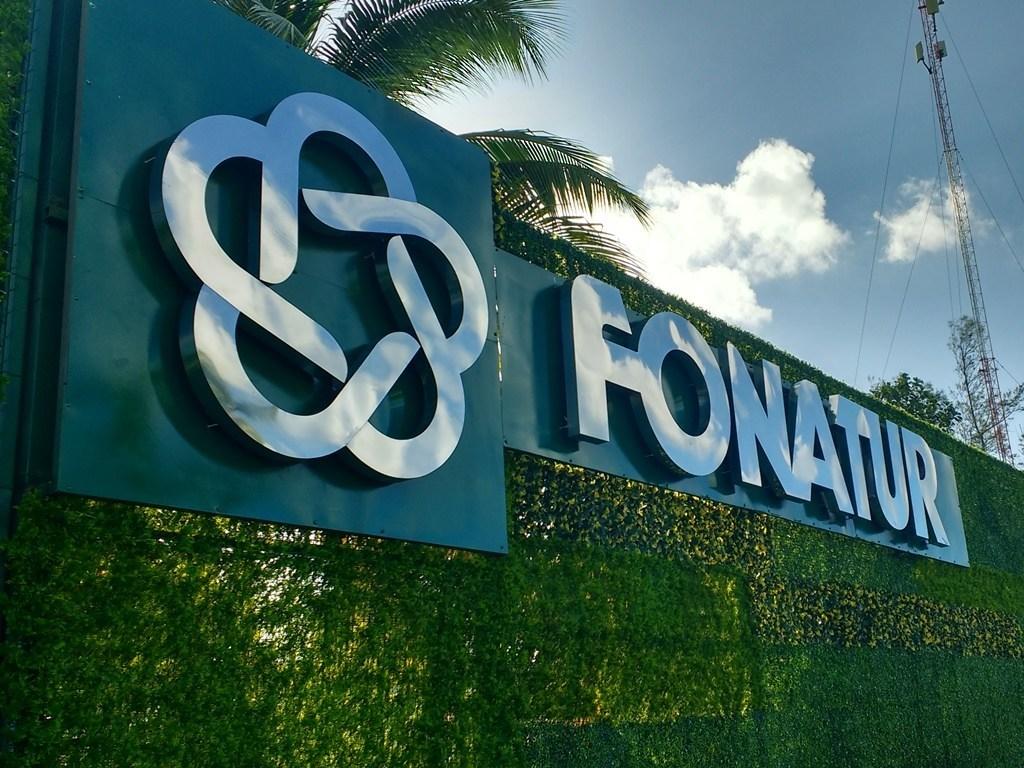 Fonatur anuncia inicio de obras para el Tren Maya
