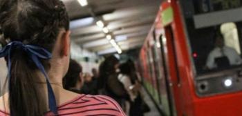 Niega Metro CDMX tener registro de intento de secuestros