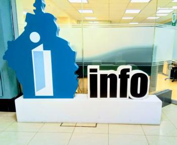 Info ordena a la Alcaldía de Xochimilco atender solicitudes de información sobre acciones y gastos de su administración