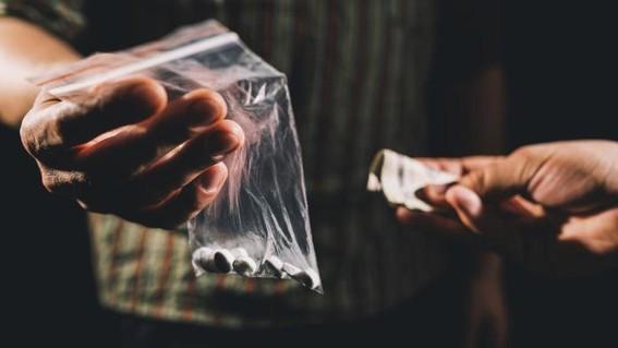 FGR condena a 18 de cárcel a narcomenudistas