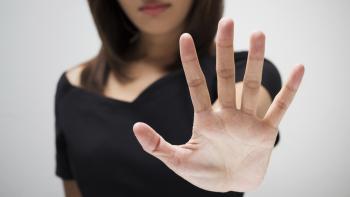 No habrá tolerancia al abuso y violencia contra las mujeres en la Ciudad de México: Claudia Sheinbaum Pardo
