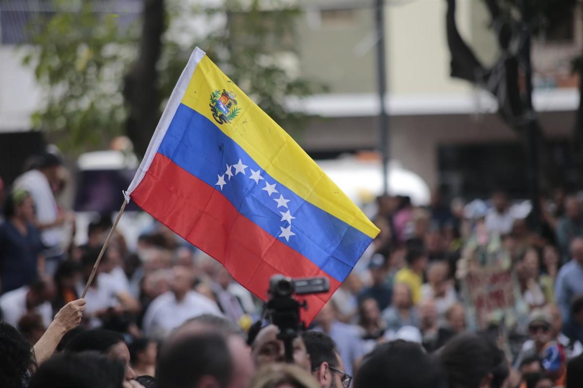 México será mediador por crisis en Venezuela