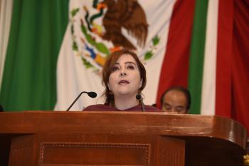 El Congreso local exhorta al gobierno capitalino a informar sobre las tomas clandestinas de hidrocarburos en la CDMX