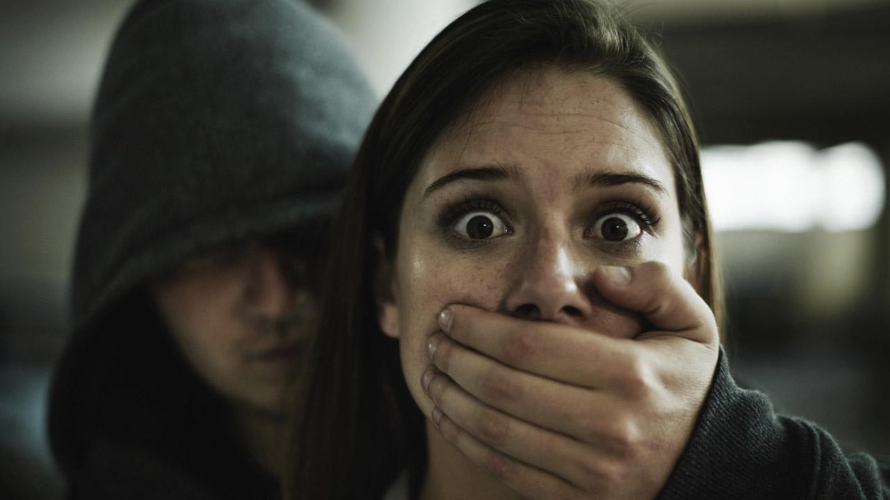 Agravarán pena para secuestro express