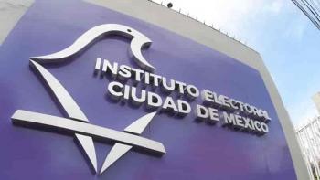 Este domingo se cierra el registro para seleccionar personal eventual 2019, convocado por el IECM