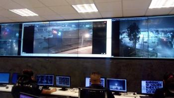 En Azcapotzalco, vigilarán tomas clandestinas desde el C5